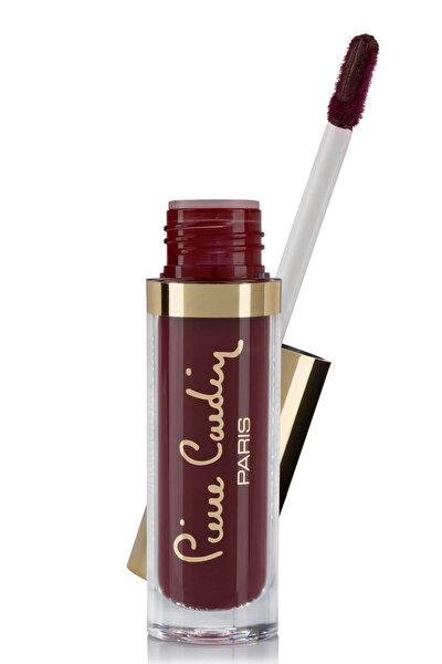 Likit Mat Ruj - Matt Wave Liquid Lipstick Cherry Passion 8680570455145