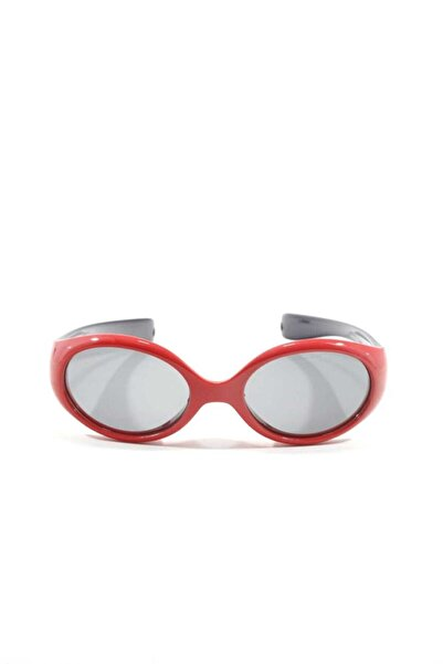 Çocuk Güneş Gözlüğü OS1003-03