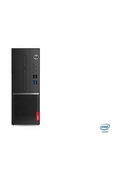 V Traditional Desktop Series, i3-8100 , 4GB, 1TB, 0/B, Free Dos 10TX000STX
