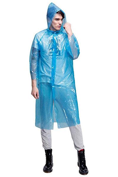 Kullan At Yağmurluk 251062
