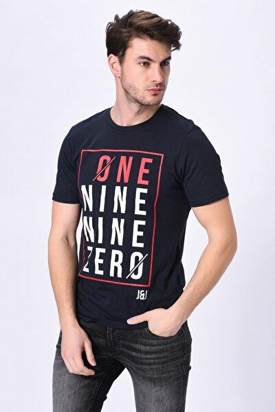 T-shirt - Booster Core Tee SS Crew Neck 12156806