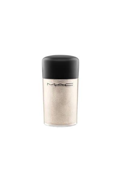 Pigment - Eye Pigment Vanilla 4.5 g 773602187188