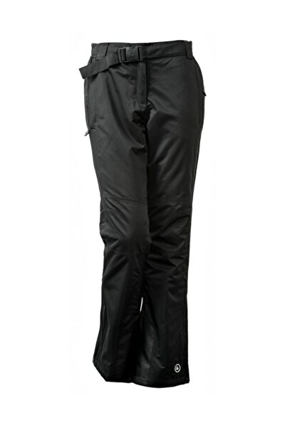 Liskas Kadın Kayak Pantolonu
