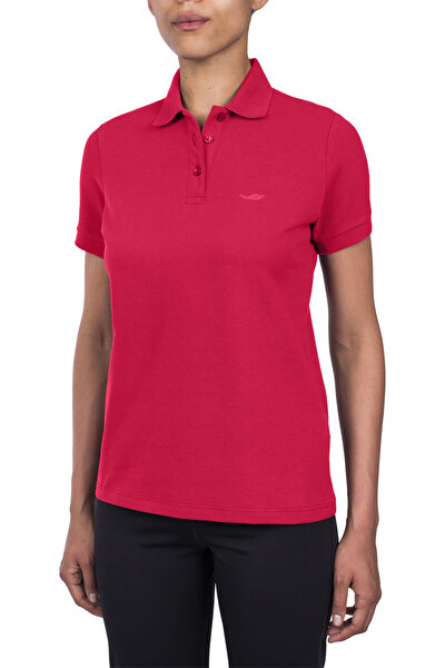 Kadın T-Shirt - 18BTBB002250