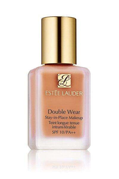 Fondöten - Double Wear Foundation 5N1 Rich Ginger 30 ml 027131228417