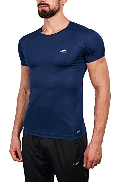 Erkek T-shirt - 18BTEB001220
