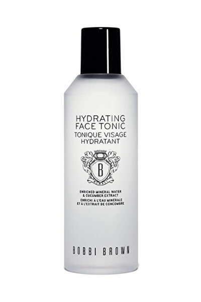 Hydrating Face Tonic / Nemlendirici Tonik Fh10 200 ml 716170079394