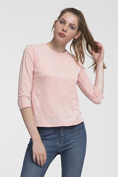 Kadın Sweatshirt LF2019437