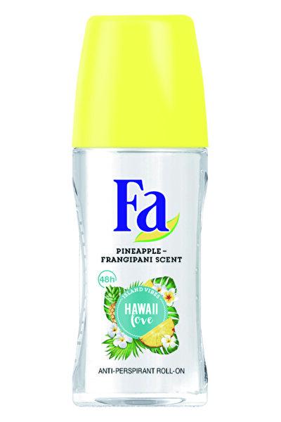 Spray Hawaii Love Rolon 50 ml