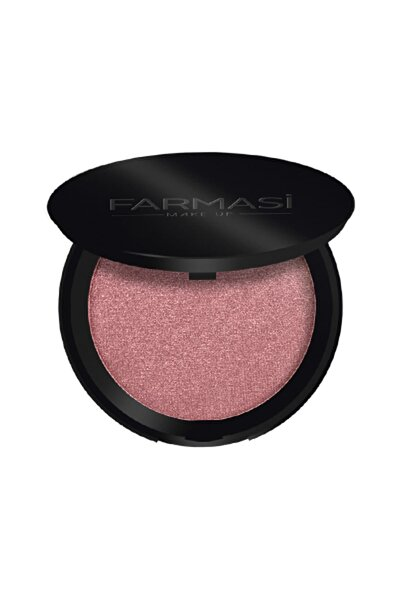 Allık - Tender Blush On 18 5gr 8690131771881