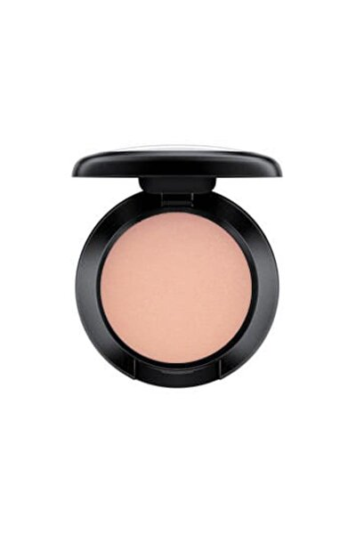 Göz Farı - Eye Shadow Tete-A-Tint 1.5 g 773602506309