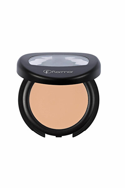 Kapatıcı - Full Coverage Concealer Light 8690604558513