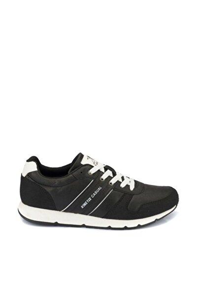 DEMARCUS W Siyah Erkek Sneaker Ayakkabı 100327885