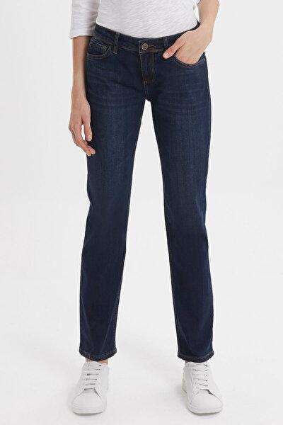 Kadın Slim Fit Jean Cady LF2018649