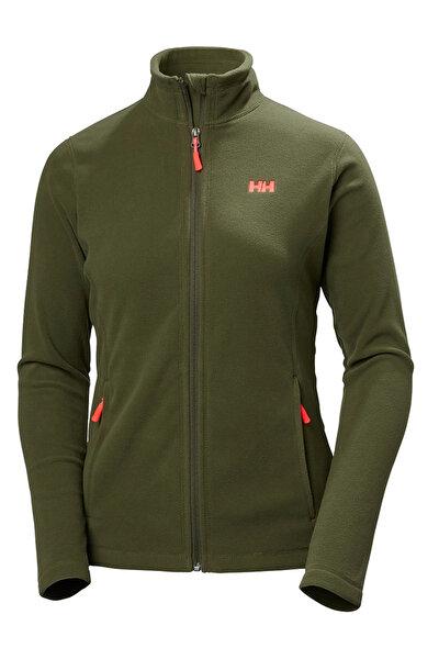 Kadın Daybreaker Fleece Ceket