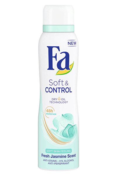 Deodorant 150 ml