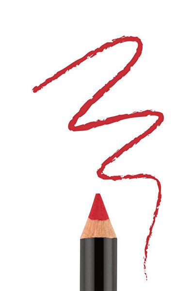 Dudak Kalemi - Lip Pencil No: Crimson 744119192255