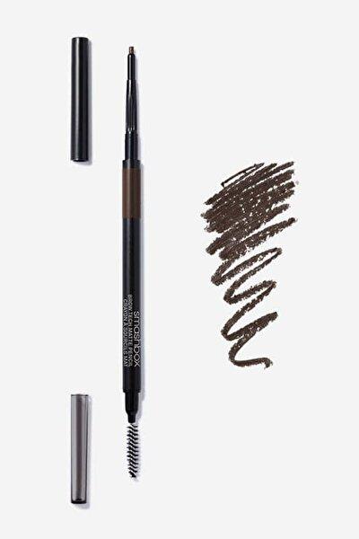 Kaş Kalemi - Brow Tech Matte Pencil Dark Brown 0.09 g 607710065406
