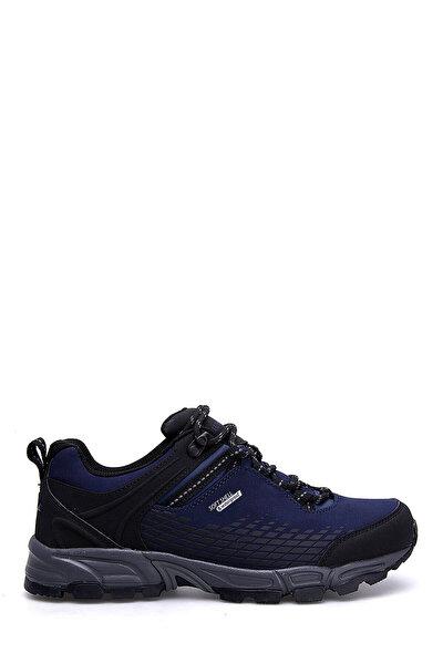 Lacivert Erkek Ayakkabı FLAKE -9