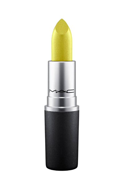 Ruj - Frost Lipstick Wild Extract 3 g 773602441365