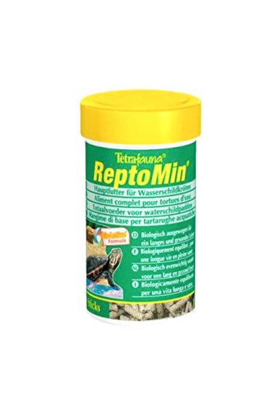 Fauna Reptomin Kaplumbağa Yemi 250 ml
