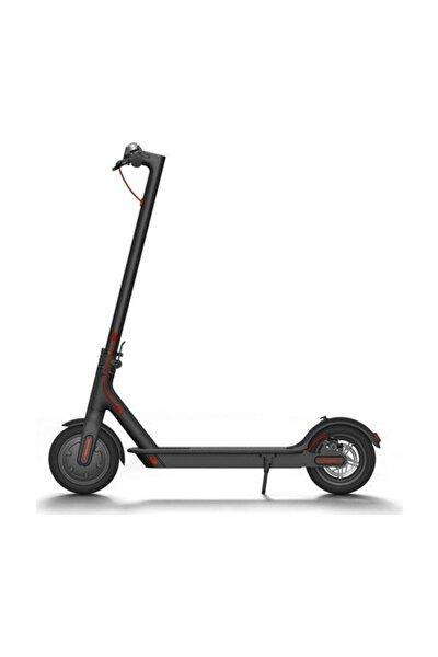Mijia M365 Electric Scooter-Elektrikli Scooter