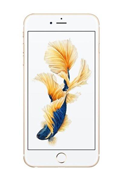 iPhone 6S Plus 32 GB GOLD (Apple Türkiye Garantili)