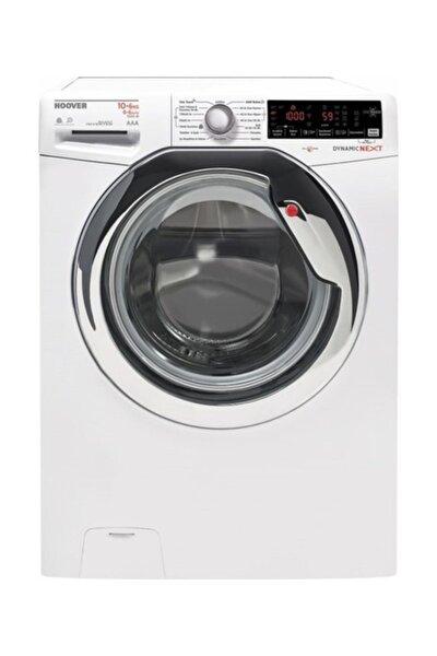 WDXOA5106AH/5-17 1500 Devir 10 kg / 6 kg Kurutmalı Çamaşır Makinesi