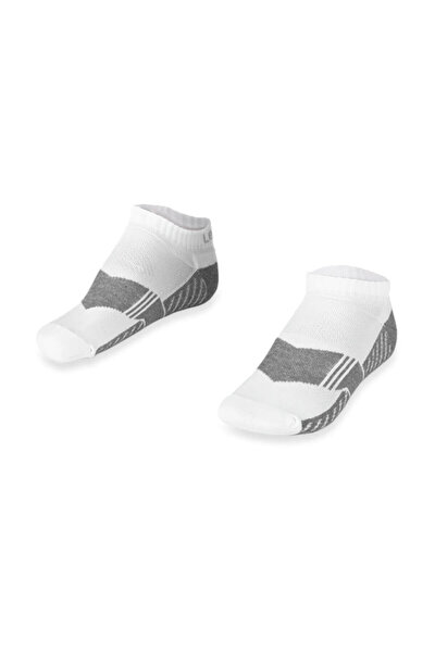 Unisex Çorap - 17YKEK0L2167