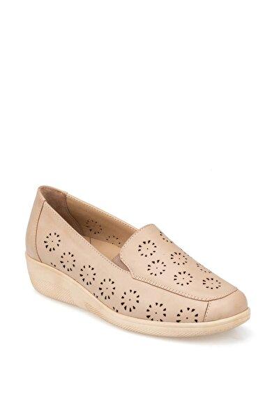 91.100697.Z Vizon Kadın Ayakkabı 100373509