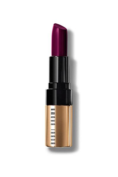 Ruj - Luxe Lip Color Brocade 3.8 g 716170150376