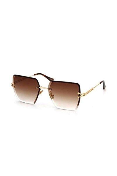 Kesme Güneş Gözlükleri