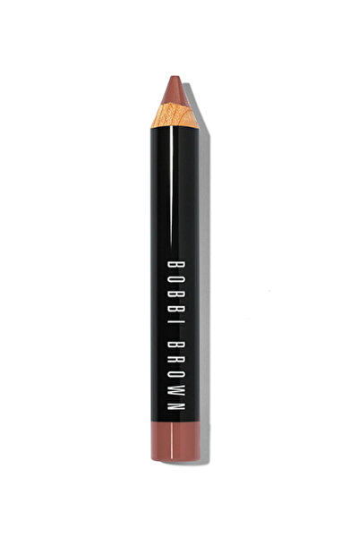 Dudak Kalemi - Art Sticks Brown Berry 6 g 716170154824