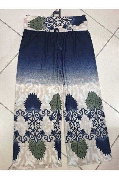 Micro Pantolon