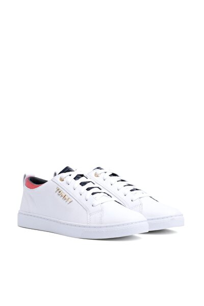 Kadın City Sneaker FW0FW03776