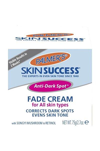 Nemlendirici Krem - Anti Dark Spot Fade Cream 75 g 010181075506