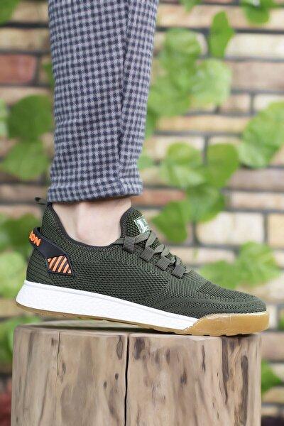 Unisex Sneaker 0012430