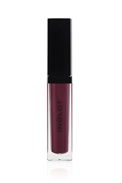 Tam Kapatıcı Mat Ruj - HD Lip Tint Matte What A Spice! 35 5.5 ml 5901905400351
