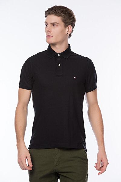 Erkek Polo Yaka T-Shirt 867878624