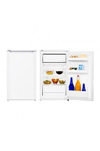 AL 305 A+ 90 Lt Mini Buzdolabı