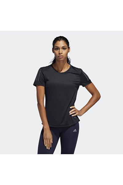 Kadın Siyah Tişört