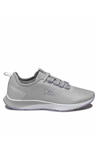100497349 Stefan Wmn Unisex Günlük Spor Ayakkabı