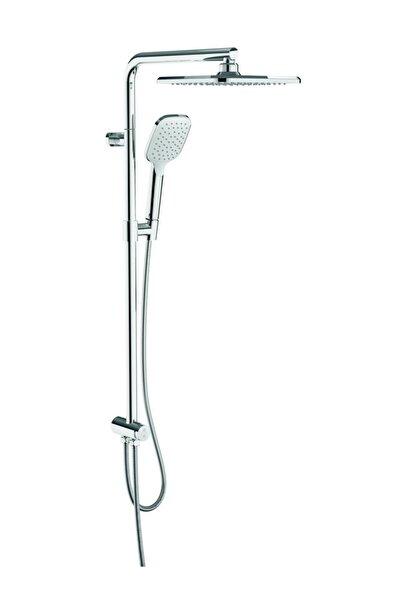 Joy Iki Yönlü Duş Robotu-kare