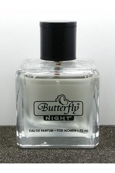 Night edp 70 ml Kadın Parfüm  1130123110000