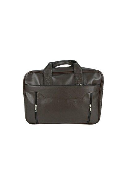 Unisex Laptop Tablet Çantası