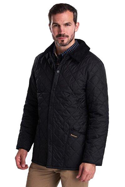 Erkek Siyah Ceket
