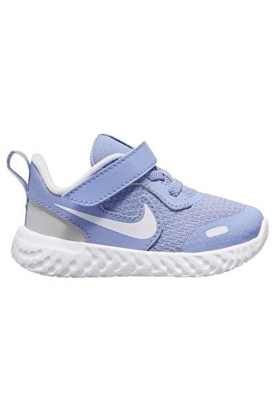 Bq5673-500 Revolution 5 Bebek Ayakkabısı