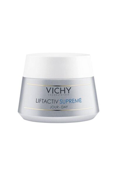 Liftactiv Supreme Ps 50ml