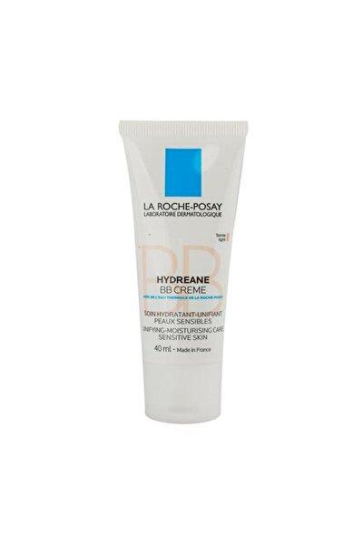 Hydreane Bb Cream Light 40 ml