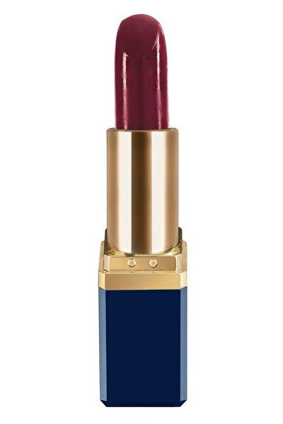 Lipstick Classic No 121 Klasik Ruj